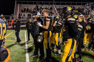 North Allegheny Football vs Central Catholic 2015 NA-3
