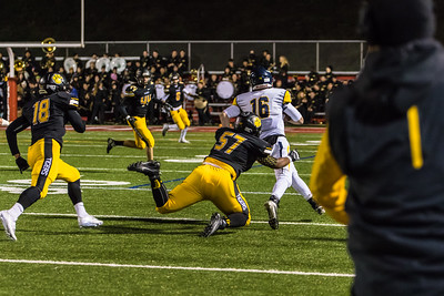 North Allegheny Football vs Central Catholic 2015 NA-24