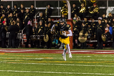 North Allegheny Football vs Central Catholic 2015 NA-14