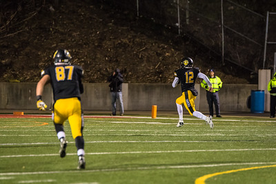 North Allegheny Football vs Central Catholic 2015 NA-33