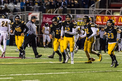 North Allegheny Football vs Central Catholic 2015 NA-28