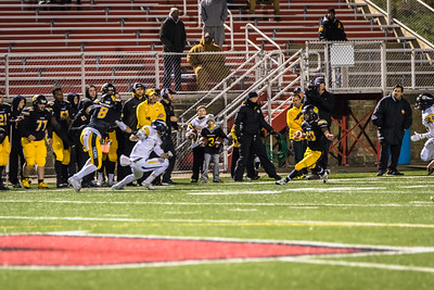 North Allegheny Football vs Central Catholic 2015 NA-39