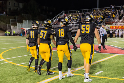 North Allegheny Football vs Central Catholic 2015 NA-12