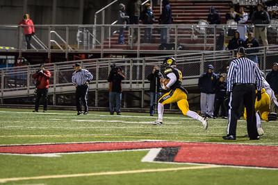 North Allegheny Football vs Central Catholic 2015 NA-31