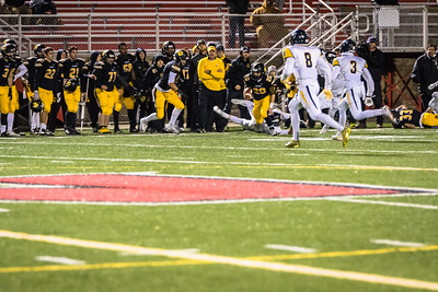 North Allegheny Football vs Central Catholic 2015 NA-40