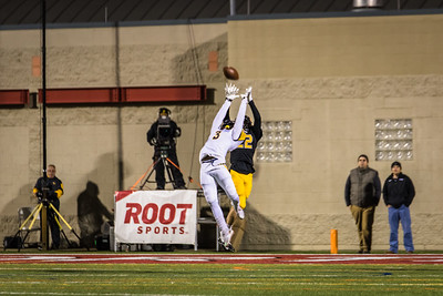 North Allegheny Football vs Central Catholic 2015 NA-43