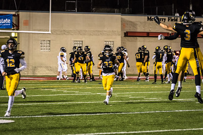 North Allegheny Football vs Central Catholic 2015 NA-34
