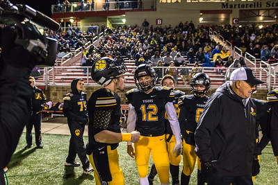 North Allegheny Football vs Central Catholic 2015 NA-37