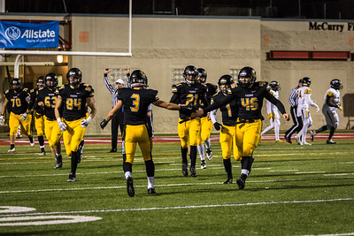 North Allegheny Football vs Central Catholic 2015 NA-35