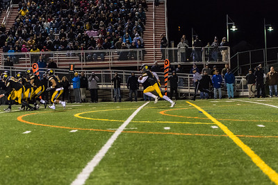 North Allegheny Football vs Central Catholic 2015 NA-26