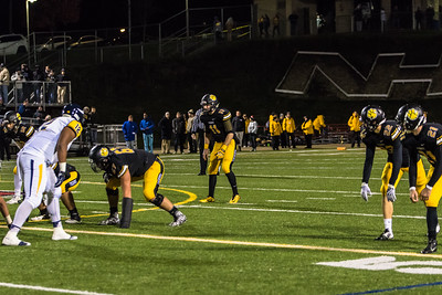 North Allegheny Football vs Central Catholic 2015 NA-20