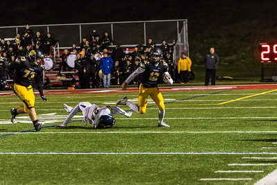 North Allegheny Football vs Central Catholic 2015 NA-16