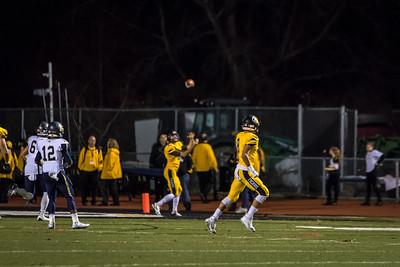 North Allegheny Football vs Norwin 2015 NA-27