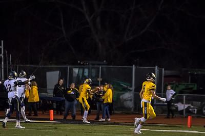 North Allegheny Football vs Norwin 2015 NA-29
