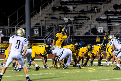 North Allegheny Football vs Butler 2015-48
