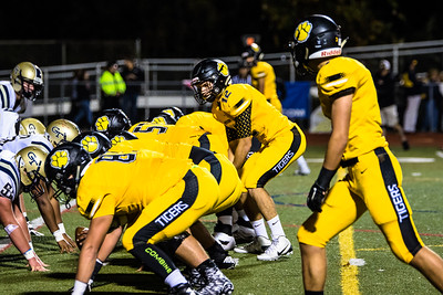 North Allegheny Football vs Butler 2015-39