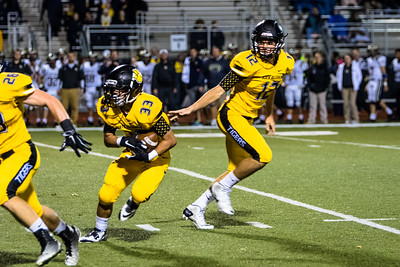 North Allegheny Football vs Butler 2015-36