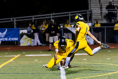North Allegheny Football vs Butler 2015-43