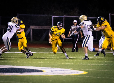North Allegheny Football vs Butler 2015-23