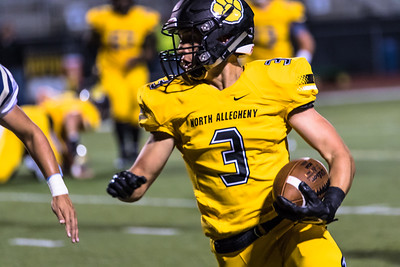 North Allegheny Football vs Butler 2015-34
