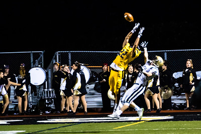 North Allegheny Football vs Butler 2015-29