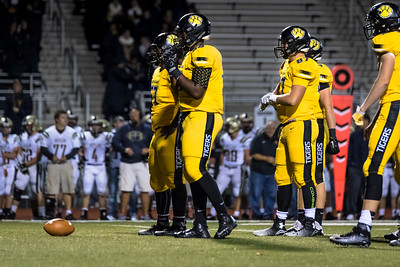 North Allegheny Football vs Butler 2015-28