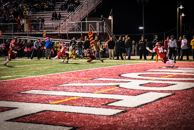 North Allegheny Football vs North Hills 2015 NA-41