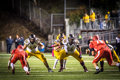 North Allegheny Football vs North Hills 2015 NA-32