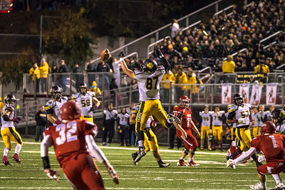 North Allegheny Football vs North Hills 2015 NA-47
