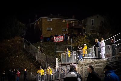 North Allegheny Football vs North Hills 2015 NA-2