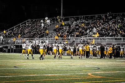 North Allegheny Football vs North Hills 2015 NA-40
