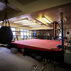 Adam Michaels Photography Boxing-3