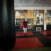 Adam Michaels Photography Boxing-16