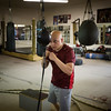 Adam Michaels Photography Boxing-6
