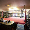Adam Michaels Photography Boxing-12