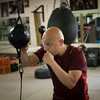 Adam Michaels Photography Boxing-9