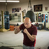 Adam Michaels Photography Boxing-7