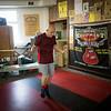 Adam Michaels Photography Boxing-14