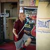 Adam Michaels Photography Boxing-19