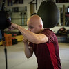 Adam Michaels Photography Boxing-8