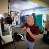 Adam Michaels Photography Boxing-4