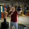 Adam Michaels Photography Boxing-5