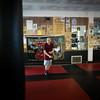 Adam Michaels Photography Boxing-17