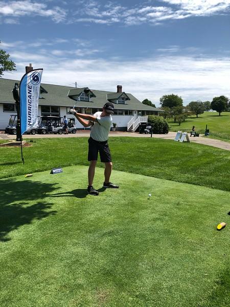 Pittsburgh Summer Junior Open