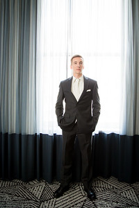Adam Michaels Photography-41