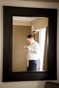 Adam Michaels Photography-9