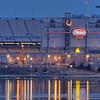 Pitt 032b - Heinz Field