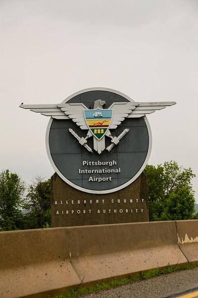 Pitt Airport 02