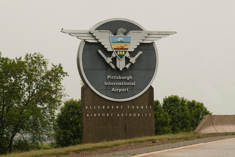 Pitt Airport 01