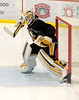 #30 - Matt Murray